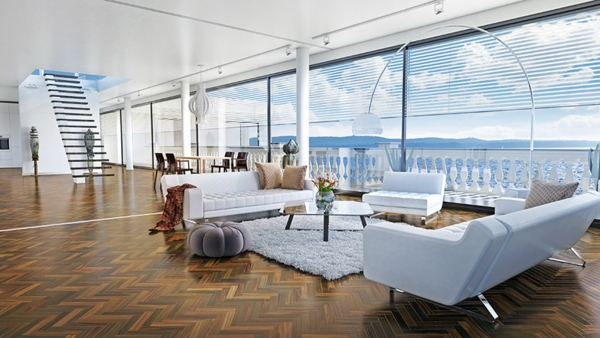 3d_visualisierung_penthouse_berlin_design
