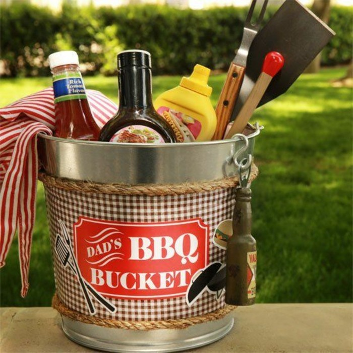 DIY BBQ Bucket Gift-by-the-Atya