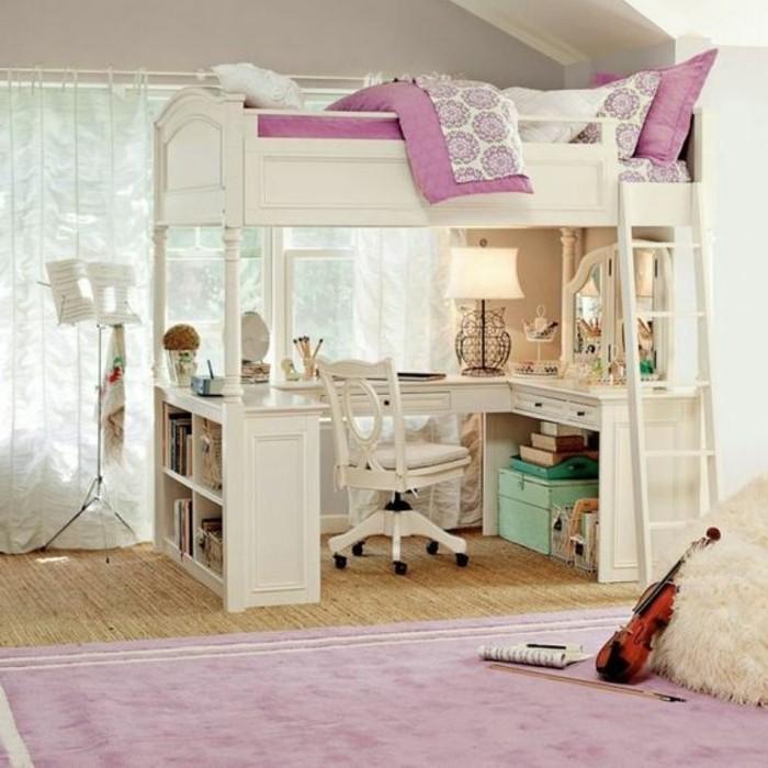 22 Hűvös szoba ötlet tizenévesek számára