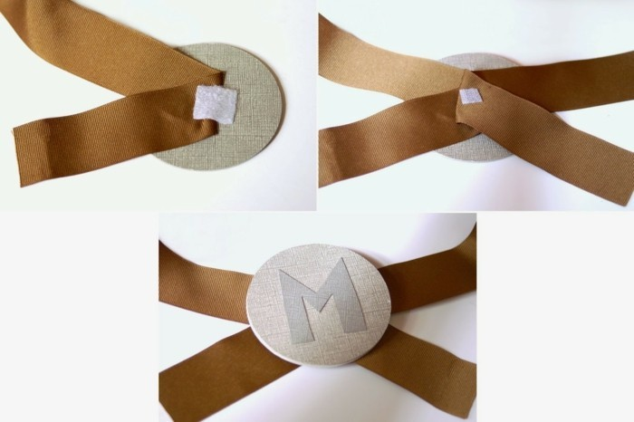 LEATHER BELT-yourself-κάνει-για-την-είδος-ο-επιστολή-m-in-the-middle