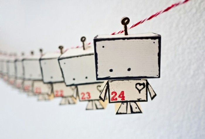 adventskalender-se-bi-kreativne-figure-hang-