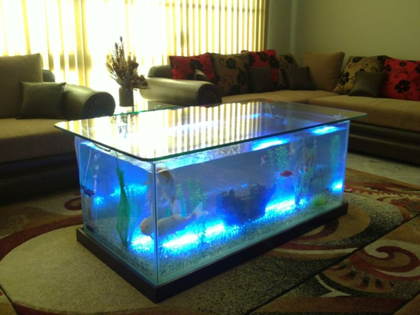 aquarium table salon-2