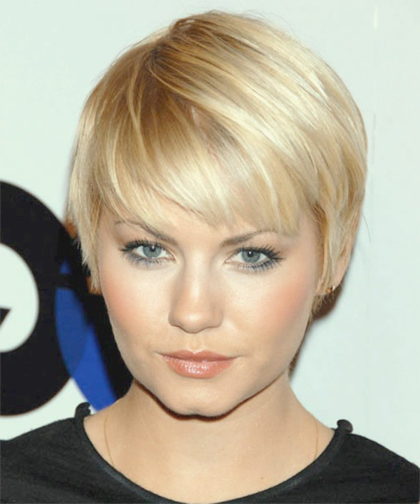 cool-look-short-hairstyles
