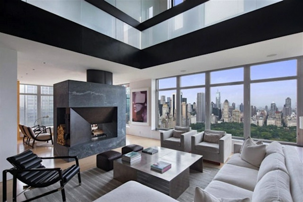 cooles_Penthouse_new_york_city