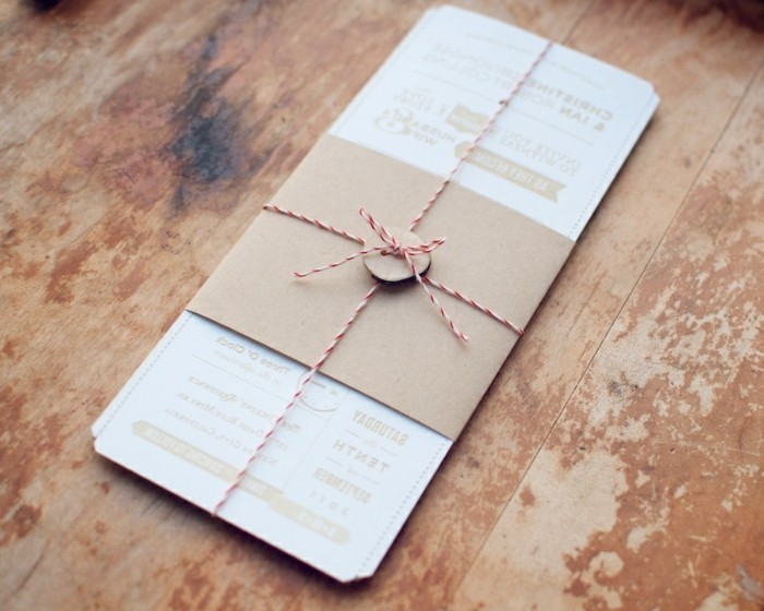 invitation vous-faire-diy design créatif photo