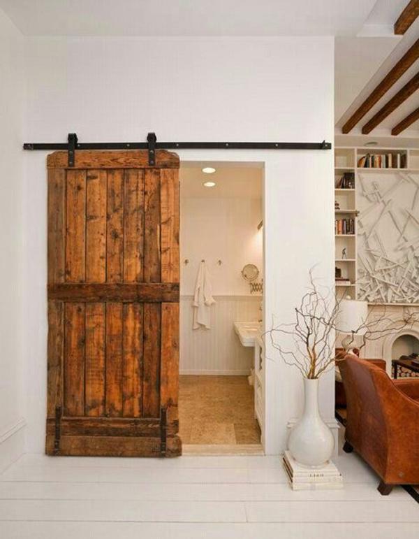 moderni huoneen ovet eri malleja. Black Bedroom Furniture Sets. Home Design Ideas