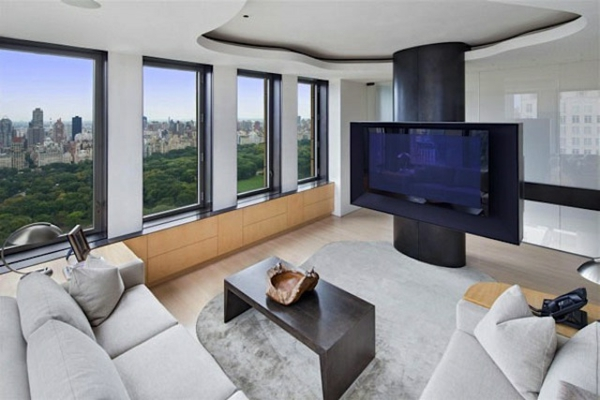 fantastisches_Penthouse_new_york_city
