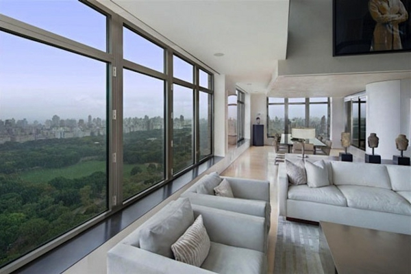 faszinierendes_Penthouse_new_york_city