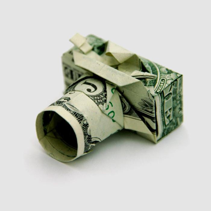valódi ötletek a pénz gyors megszerzéséhez)