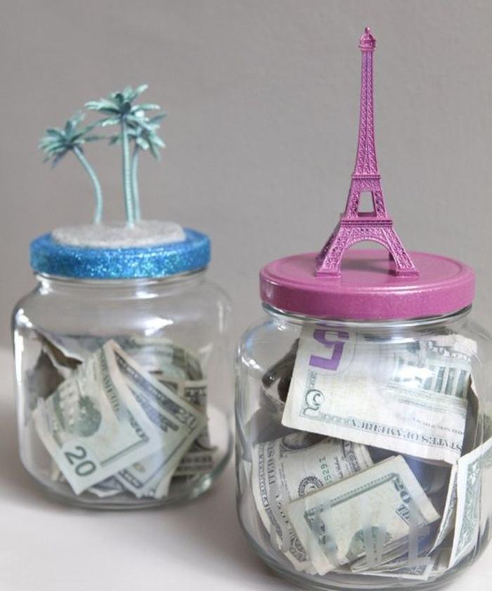 első pénz ötleteket)