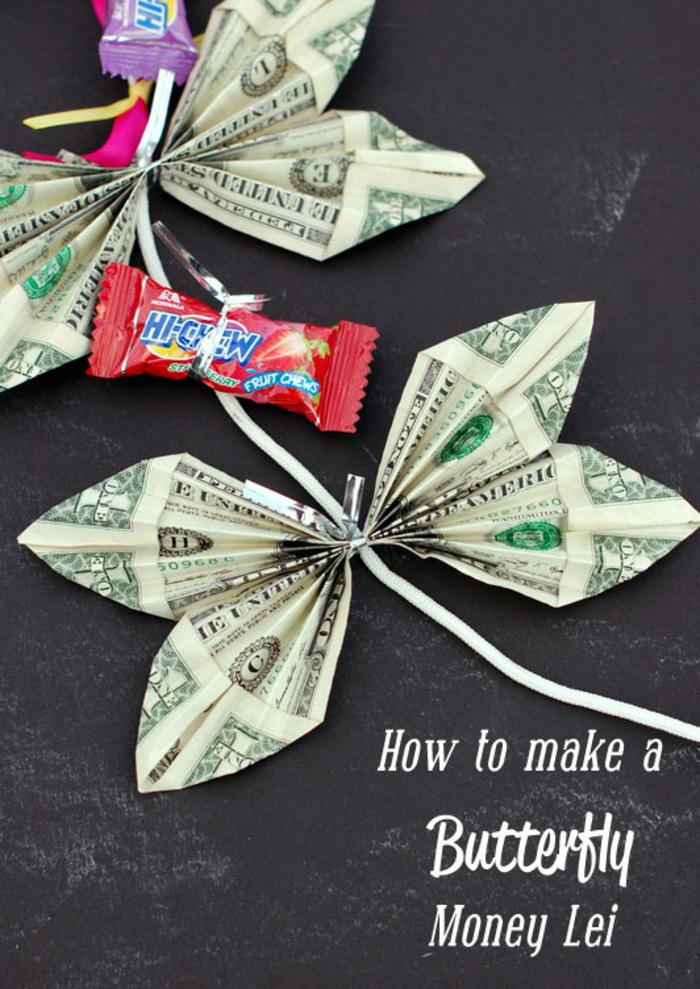 az ötletek pénzt keresnek