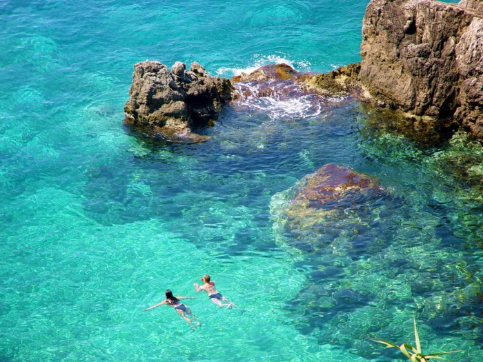Greece-best-beautiful-beaches-the-beautiful-beaches-in-europe-cool-pictures -