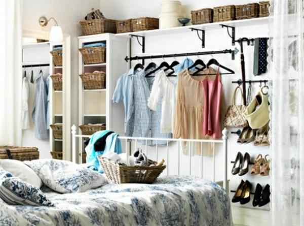 tringle v tements pour mur 24 mod les originaux. Black Bedroom Furniture Sets. Home Design Ideas