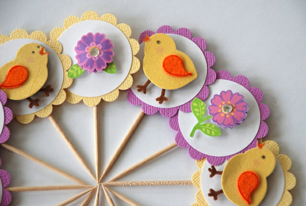 Ideas-para-pascua-Crafts selbermachen