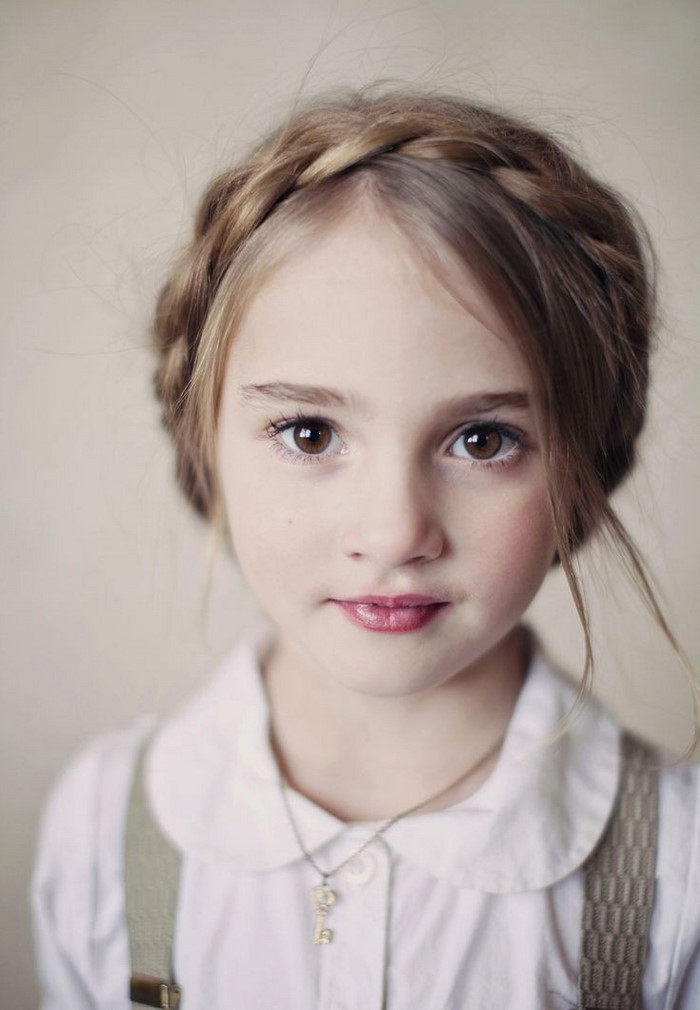 niños-peinados-a-little-girl-with-big-ojos