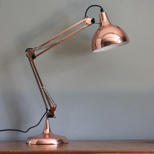 original_copper-ajustable-table-lamp-redimensionada