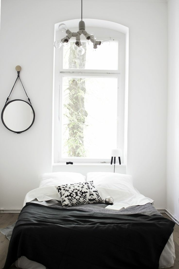 dormitorio-moderno-make-a-window-on-the-camas