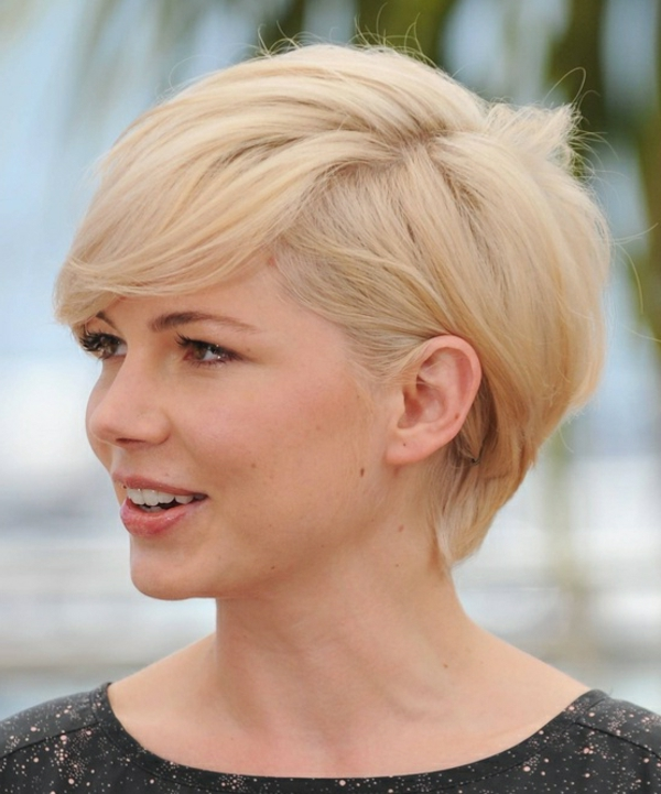 super-look short-hairstyles