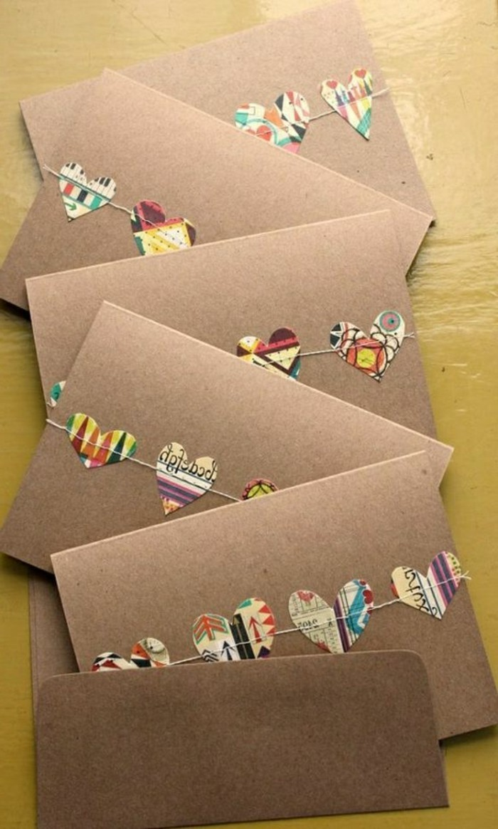 Tinker-yourself-Tinker-design-invitations super sympa