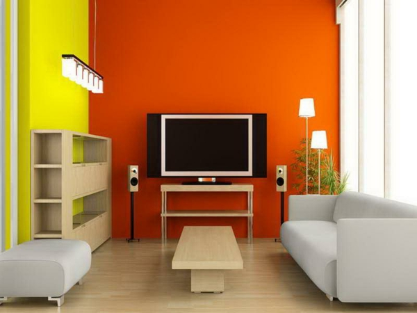 wallpainting-orange-red (2)