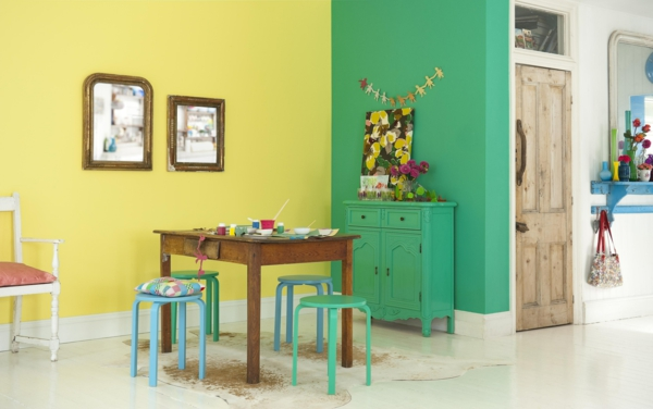 wallpainting-combination-yellow-green-blue (2)
