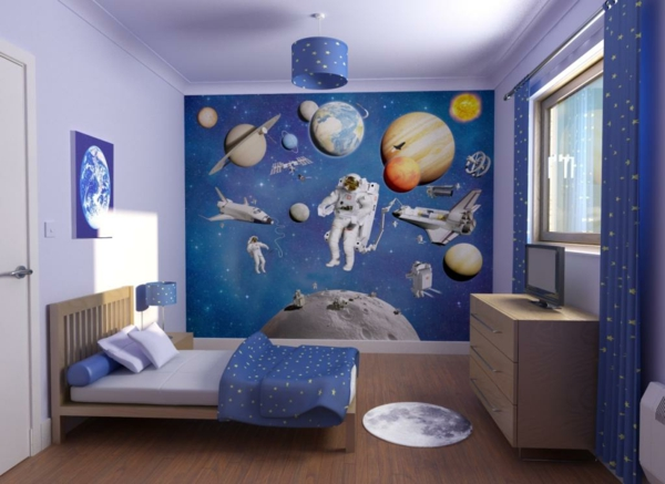 mural-in-children-room-univerzum (2)