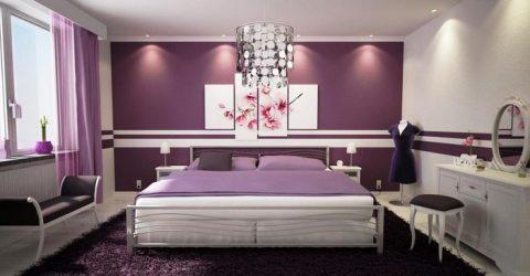 Schlafzimmer-lila-Eine-wundersch-C3-B6ne-Ausstrahlung[1]