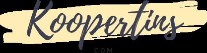 koopertins.com